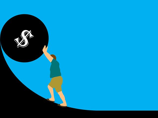 těžké dluhy.png